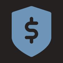 ბანკის უსაფრთხოება