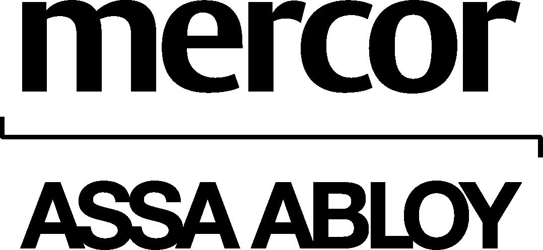 Mercor Doors
