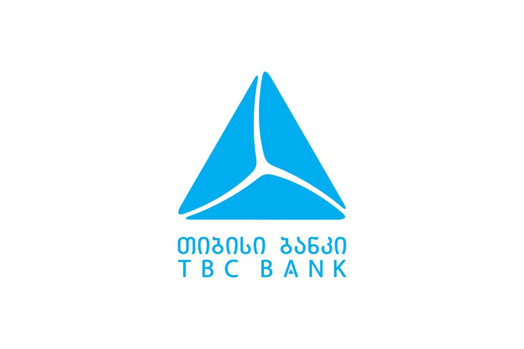 TBC - თიბისი